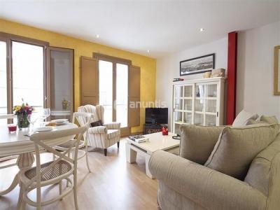 Alquiler Apartamento 98227 Tossa de Mar