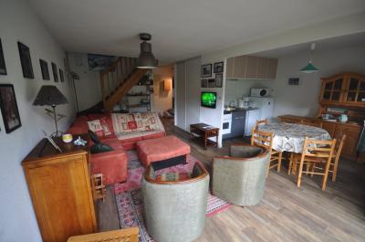 Alquiler Apartamento 99264 Ax Les Thermes
