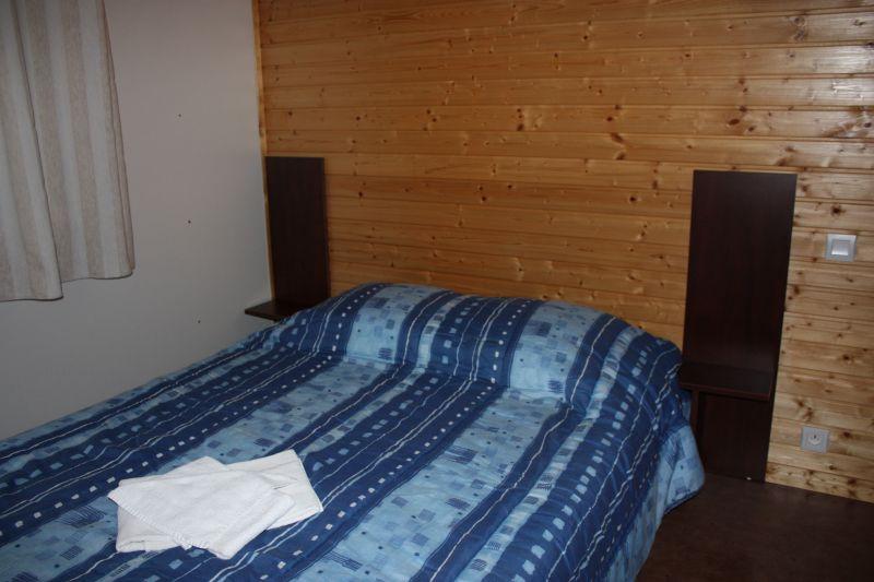 dormitorio 1 Alquiler Chalet 99381 Brive-la-Gaillarde