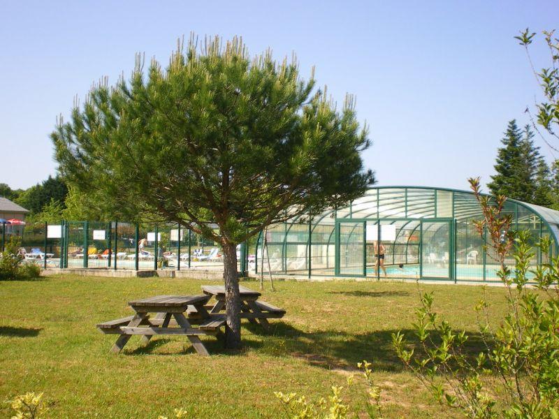 Vistas de las proximidades Alquiler Chalet 99381 Brive-la-Gaillarde