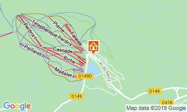 Mapa Besse - Super Besse Estudio 71362