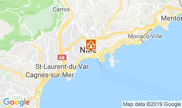 Mapa Niza Estudio 99387