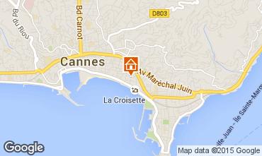 Mapa Cannes Estudio 100520