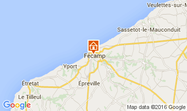 Mapa F�camp Estudio 101255