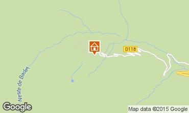Mapa Piau Engaly Estudio 59472