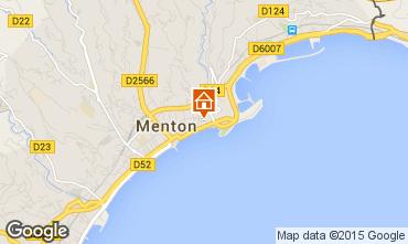Mapa Menton Estudio 26501