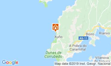Mapa  Casa 55897