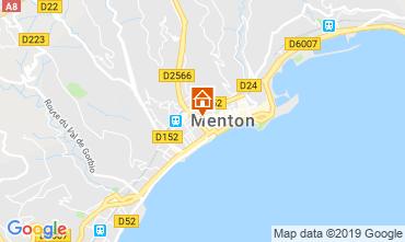 Mapa Menton Estudio 118636