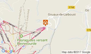Mapa Peyragudes Estudio 112519