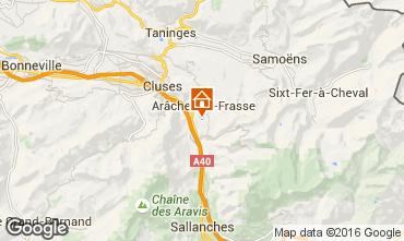 Mapa Flaine Estudio 102535