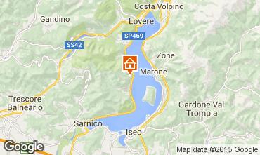 Mapa Parzanica Estudio 93883