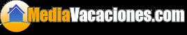 MediaVacaciones.com